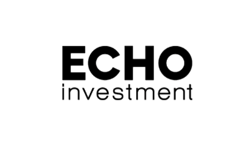 echo-inv