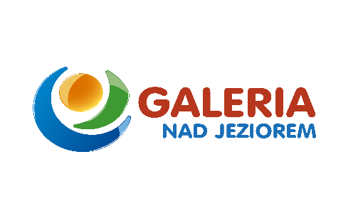 galerianadjeziorem