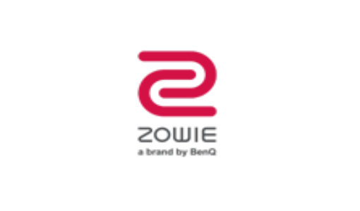 zowie-1